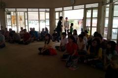 kampus-budhi-tangerang-2016 (14)