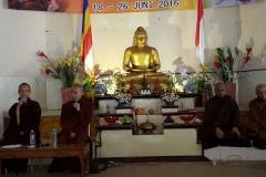 kampus-budhi-tangerang-2016 (15)