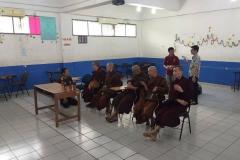 kampus-budhi-tangerang-2016 (3)