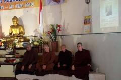 kampus-budhi-tangerang-2016 (4)