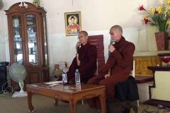 kampus-budhi-tangerang-2016 (5)