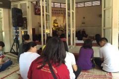 kampus-budhi-tangerang-2016 (8)