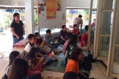 kampus-budhi-tangerang-2016 (9)