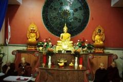 vihara-buddha-guna-karawang-2014 (2)