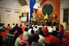 vihara-buddha-guna-karawang-2014 (3)