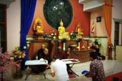 vihara-buddha-guna-karawang-2014 (4)