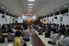 vihara-padumuttara-2013 (10)