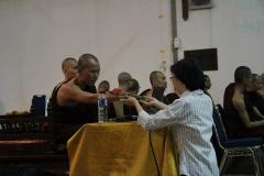 vihara-padumuttara-2013 (7)