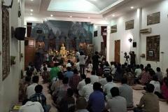 vihara-surya-adhi-guna-2015 (8)