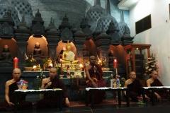 vihara-surya-adhi-guna-rengasdengklok-2014 (4)