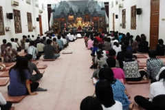 vihara-surya-adhi-guna-rengasdengklok-2014 (5)